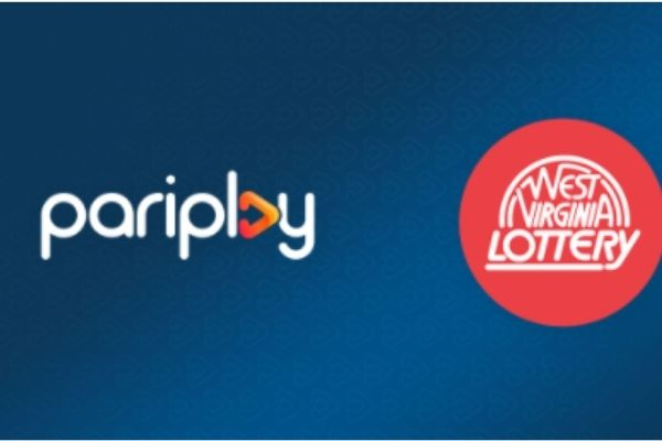 Aspire Global's Pariplay secures Interm iGaming Supplier License for West Virginia