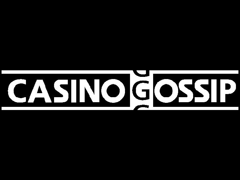 Casino Gossip logo