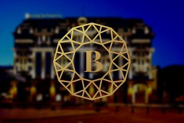 Billionaire Casino opened in Ukraine at the Intercontinental Kyiv Hotel