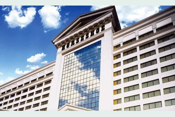 Caesars Entertainment, Inc. Enters Agreement to Divest Caesars Southern Indiana to the Eastern Band of Cherokee Indians