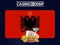 Casino in Albania