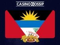Casino in Antigua and Barbuda