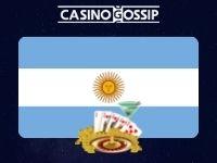Casino in Argentina