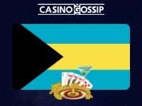 Casino in Bahamas