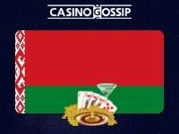 Casino in Belarus