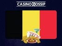 Casino in Belgium