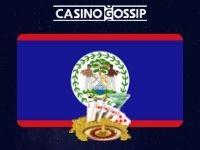 Casino in Belize