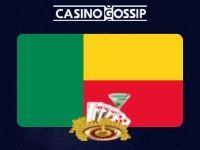 Casino in Benin