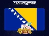 Casino in Bosnia and Herzegovina