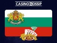 Casino in Bulgaria