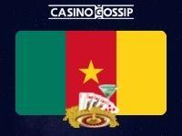 Casino in Cameroon