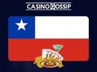 Casino in Chile