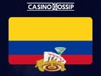 Casino in Colombia