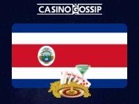Casino in Costa Rica