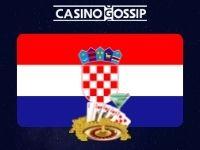 Casino in Croatia