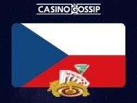Casino in Czech