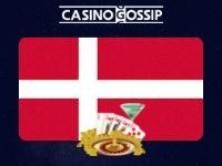 Casino in Denmark