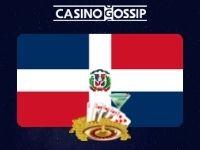 Casino in Dominicana