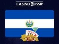 Casino in El Salvador