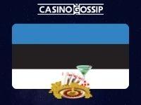 Casino in Estonia
