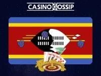 Casino in Eswatini