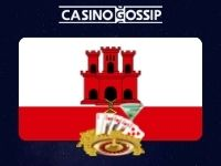 Casino in Gibraltar