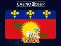 Casino in Guadeloupe