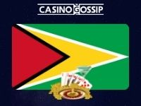 Casino in Guyana