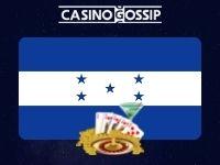 Casino in Honduras