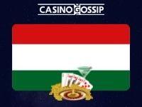 Casino in Hungary