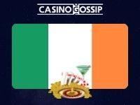 Casino in Ireland