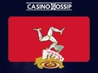 Casino in Isle of Man