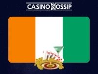 Casino in Ivory Coast