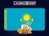 Casino in Kazakhstan