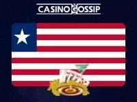 Casino in Liberia