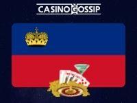 Casino in Liechtenstein