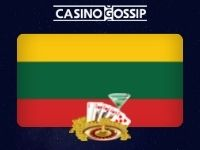 Casino in Lithuania