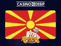 Casino in Macedonia