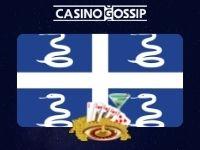 Casino in Martinique