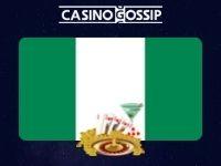 Casino in Nigeria
