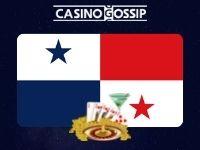 Casino in Panama