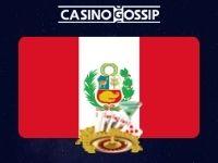 Casino in Peru