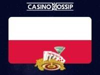 Casino in Poland