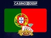 Casino in Portugal