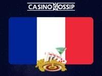 Casino in Reunion