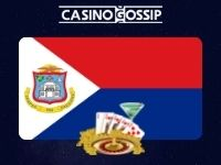 Casino in Saint Martin