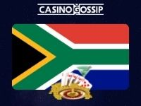 Casino in South Africa