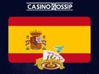 Casino in Spain