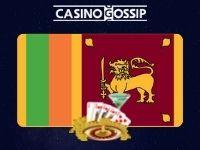Casino in Sri Lanka