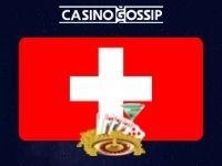 Casino in Switzerland